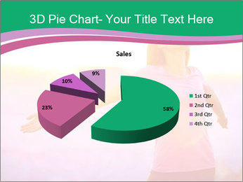 0000085058 PowerPoint Template - Slide 35