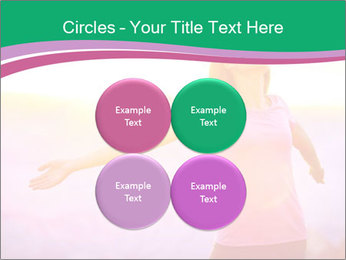 0000085058 PowerPoint Template - Slide 38