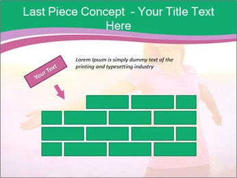 0000085058 PowerPoint Template - Slide 46