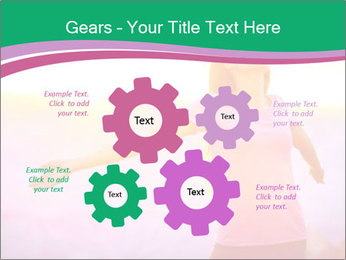 0000085058 PowerPoint Template - Slide 47