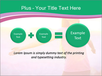 0000085058 PowerPoint Template - Slide 75