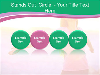 0000085058 PowerPoint Template - Slide 76