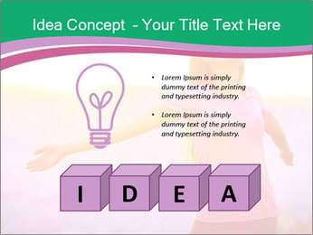 0000085058 PowerPoint Template - Slide 80