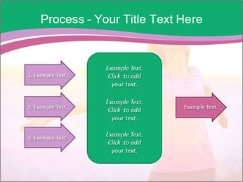 0000085058 PowerPoint Template - Slide 85