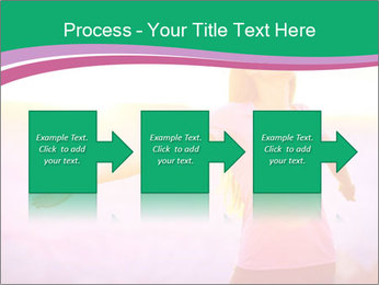 0000085058 PowerPoint Template - Slide 88
