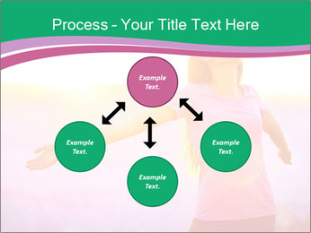 0000085058 PowerPoint Template - Slide 91