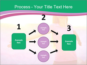 0000085058 PowerPoint Template - Slide 92