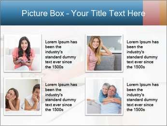 0000085059 PowerPoint Templates - Slide 14