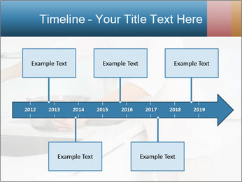 0000085059 PowerPoint Templates - Slide 28