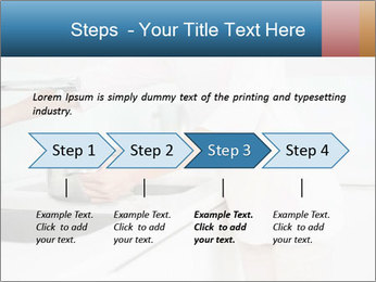 0000085059 PowerPoint Templates - Slide 4