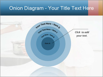 0000085059 PowerPoint Templates - Slide 61