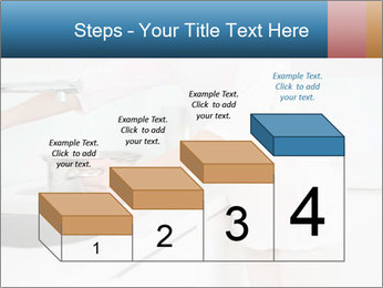 0000085059 PowerPoint Templates - Slide 64