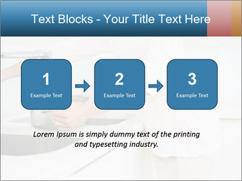 0000085059 PowerPoint Templates - Slide 71