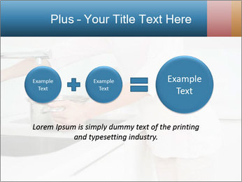 0000085059 PowerPoint Templates - Slide 75