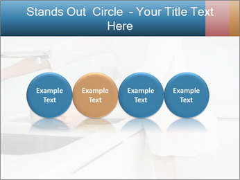 0000085059 PowerPoint Templates - Slide 76