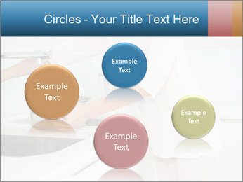 0000085059 PowerPoint Templates - Slide 77
