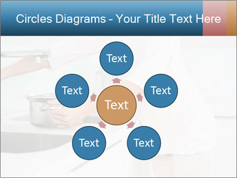 0000085059 PowerPoint Templates - Slide 78