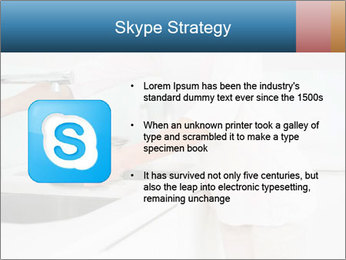 0000085059 PowerPoint Templates - Slide 8