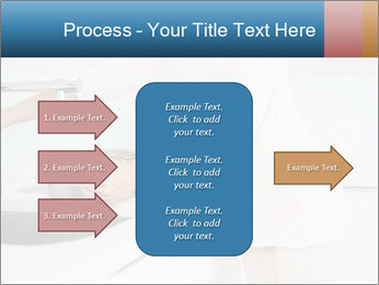0000085059 PowerPoint Templates - Slide 85