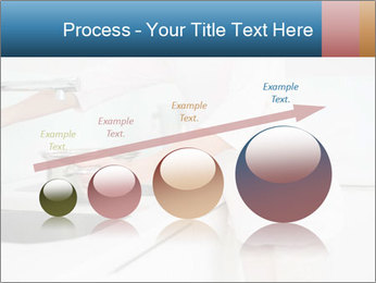 0000085059 PowerPoint Templates - Slide 87