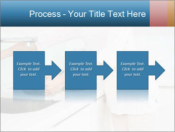 0000085059 PowerPoint Templates - Slide 88
