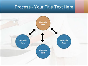 0000085059 PowerPoint Templates - Slide 91