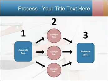 0000085059 PowerPoint Templates - Slide 92
