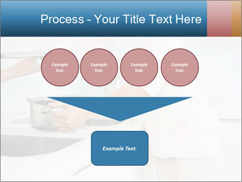0000085059 PowerPoint Templates - Slide 93