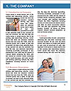 0000085059 Word Templates - Page 3