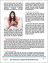 0000085059 Word Templates - Page 4
