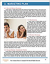 0000085059 Word Templates - Page 8