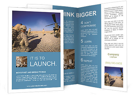 0000085060 Brochure Template