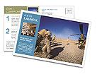 0000085060 Postcard Template