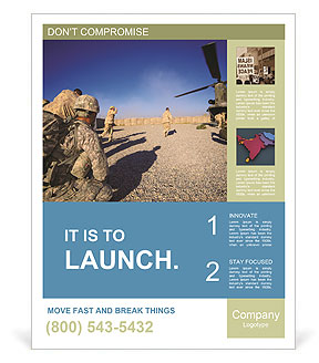 0000085060 Poster Template