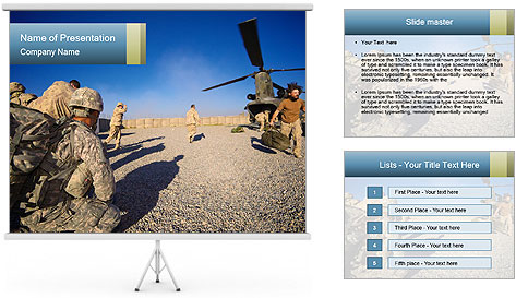 0000085060 PowerPoint Template