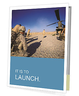 0000085060 Presentation Folder