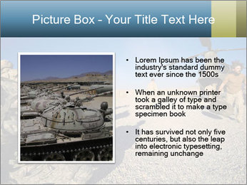 0000085060 PowerPoint Template - Slide 13