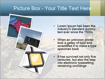 0000085060 PowerPoint Template - Slide 17