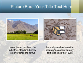 0000085060 PowerPoint Template - Slide 18