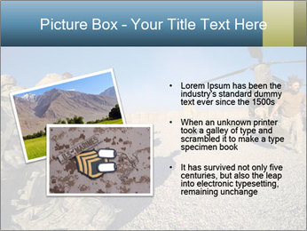 0000085060 PowerPoint Template - Slide 20