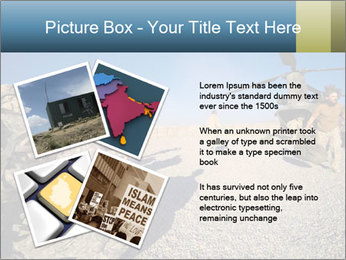 0000085060 PowerPoint Template - Slide 23