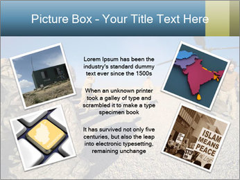 0000085060 PowerPoint Template - Slide 24