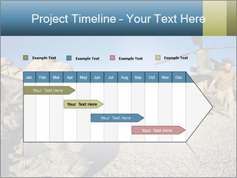 0000085060 PowerPoint Template - Slide 25