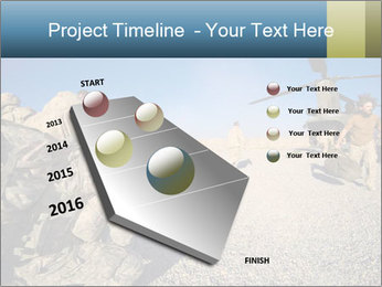 0000085060 PowerPoint Template - Slide 26