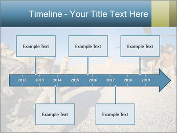 0000085060 PowerPoint Template - Slide 28