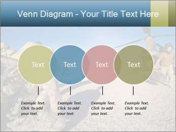 0000085060 PowerPoint Template - Slide 32