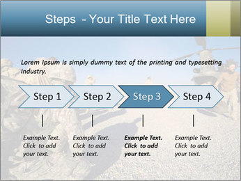 0000085060 PowerPoint Template - Slide 4