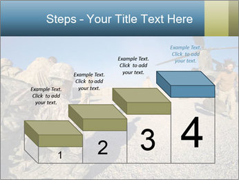 0000085060 PowerPoint Template - Slide 64