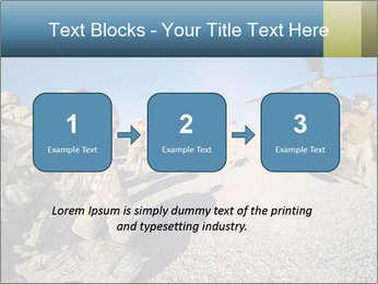 0000085060 PowerPoint Template - Slide 71