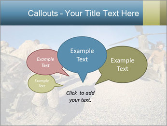 0000085060 PowerPoint Template - Slide 73